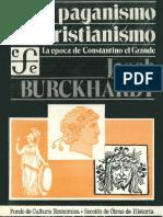JACOB_BURCKHARDT_-_Del_paganismo_al_cris.pdf