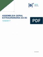PROPOSTA%20CONSOLIDADA reduzida