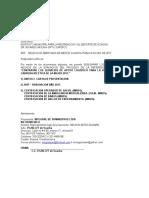 PROCESO IMRDS CARRERA ATLETICA DE LA MUJER.docx