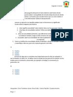 Fernández Iturbe, Morello, Ratcliffe, Dotto 2doB Seminario