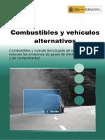 documentos_10297_TREATISE_CombustiblesVehiculosAlternativos_A2005_d9d8d6b3.pdf