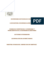 ACTIVIDAD INTEGRADORA FINAL (Autosaved).docx
