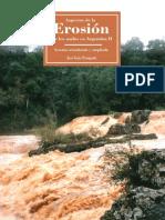 Erosion de Suelos en Argentina II- Version Actualizada - Jose Luis Panigatti 2016