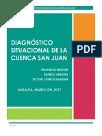 DIAGNÓSTICO SAN JUAN (DOCUMENTO PARA IMPRIMIR MARZO 2017).pdf