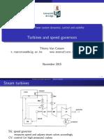 turb_and_speed_gov.pdf