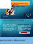 COMPENSACION DE ENERGIA REACTIVA OFACTOR DE POTENCIA.pdf