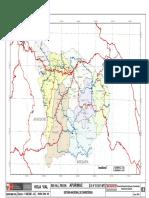 mapas APURIMAC.pdf