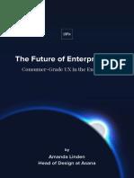uxpin_the_future_of_enterprise_ux-consumer-grade_ux_in_the_enterprise.pdf