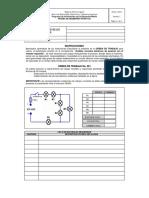 2014 001 C1 Desempeño Práctico (1)
