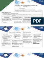 Guía de Actividades y Rúbrica de Evaluación - Paso 2__Analizar Un Circuito Resistivo Mixto Aplicando Los Métodos Vistos en La Unidad