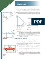 PROBLEMAS_PROBLEMAS_DE_PRACTICA_CON_DIAG.pdf