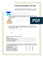 fixac3a7c3a3o-do-6c2ba-ano.pdf