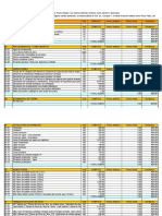 Licitacion Publica Internacional de Obras n 0012011