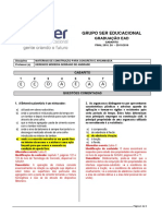 Mat. de Const p Concret e Arga-prova Final
