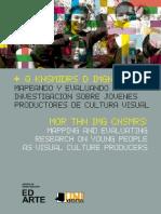 Jovenes Productores de Cultura Visual