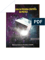 Metodologia da pesquisa 2a edição-1.pdf