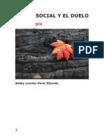 Tanatologia Reporte.pdf