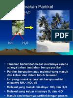 pertemuan 2 (difusi dan osmosis).ppt