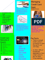 copy of trifold brochure template for google slides