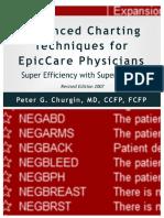 Charting Epic.pdf