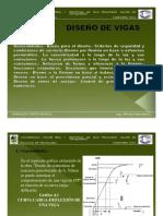 presforzado tema 4a.pdf
