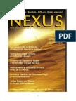 NEXUS - Nr. 01 - Iunie - Iulie 2005