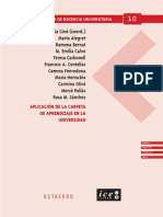 10cuaderno.pdf
