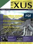 NEXUS - Nr. 10 - Februarie - Mai 2007
