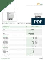 CPT-Cirprotec-CSH1-50-230-77738012