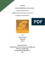 309717762-LAPORAN-LABORATORIUM-ASPAL.docx