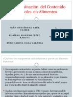 Presentación Polifenoles.pptx