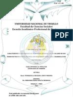 TUMBAJULCA CRUZADO CINDY VIRGINIA(FILEminimizer).pdf