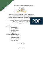 Esquema-Informe-PISpro