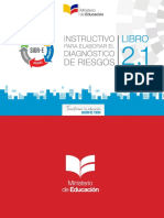 Libro2.1-Instructivo-para-elaborar-el-Diagnostico_SIGR-E.pdf