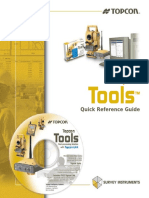 TopconTools_Quick reference guide.pdf