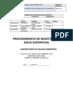 PROCEDIMIENTO_DE_MUESTREO_DE_AGUA_SUPERFICIAL.pdf