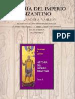 20510375-historia-del-imperio-bizantino-alexander-a-vasilliev-tomol-ii1 (1).pdf