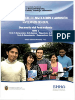 Desarrollo Del Pensamiento Tomo 2 Ordenado PDF Ok