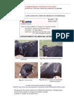 estudos_ah_na_veterinaria.pdf