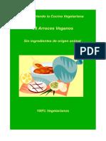 cocina_vegana-36arroces.pdf