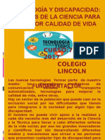 Colegio Lincoln Mini Webquest_SEPTIMO_2017