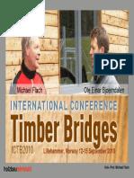 03_How to design timber bridges.pdf