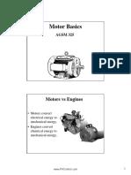 Tutorial-Motor-Basics-Lecture.pdf