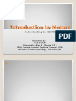 061709-introduction_to_motors.ppt