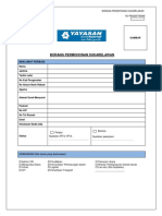 Borang Sukarelawan.pdf