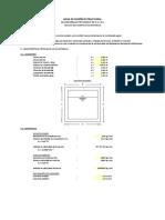 DISEÑO DE ALCANTARILLAS 60X60.pdf