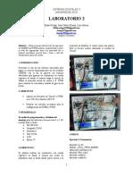 Informe Lab Digitales