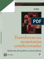 TMC.BM.pdf