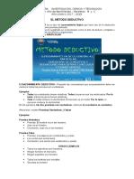 10) ASIGNATURA INVESTIGACIÓN, CIENCIA Y TECNOLOGÍALECCIÓN No. 1 (2).docx