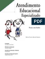 aee_da.pdf